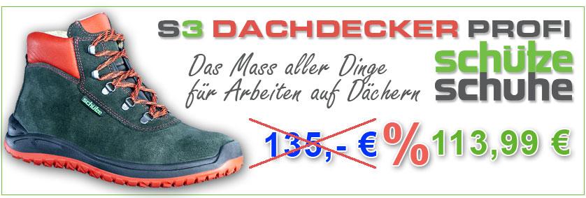 online store 9448a 2ac31 Schütze Sicherheitsschuhe S3 Arbeitsschuhe S3 Online Shop - Home