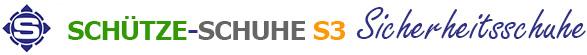 Sehen Sie hier eine Auswahl von S3 SCHÜTZE_SCHUHE Sicherheitsschuhe / Arbeitsschuhe