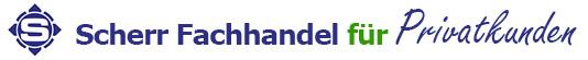 Als Privatkunde in Deutschland / Österreich & Schweiz können Sie SCHÜTZE-SCHUHE im Scherr Fachhandel Online Shop SCHÜTZE Sicherheitsschuhe kaufen.