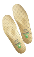 SCHÜTZE-SCHUHE Dry Tech SMALL Fußbetteinlage