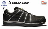 SOLID GEAR REVOLUTION BLACK S1P