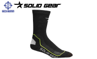 SOLID GEAR EXTREME PERFORMANCE SOMMER SOCKEN